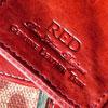 Leather_Designer_Handbag_Em.jpg