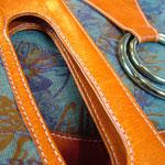 New_Designer_Handbags.jpg