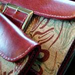 New_Designer_Wallets.jpg