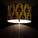 sale_lampshades.jpg