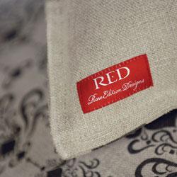 RED_Customer_Service.jpg