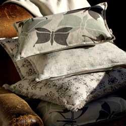 RED_Designer_Cushions.jpg
