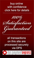Guarantee_and_Security.jpg