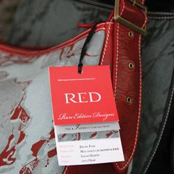 RED_Designer_Label.jpg