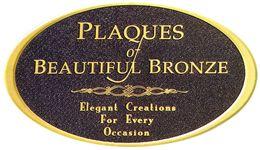bronzeplaquew.jpg
