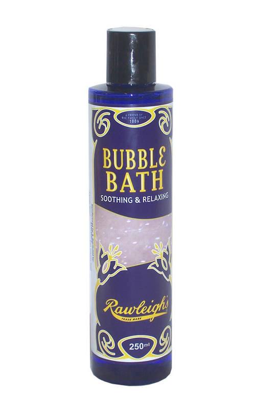 Bubble Bath - 250ml