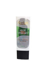 Aloe Vera Gel - 120ml