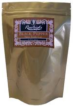Black Pepper - New York Cut - 150g Pouch