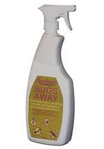 Bugs Away - 750ml
