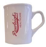 Rawleigh's Coffee Mug