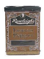 Lemon Pepper - 55g Shaker