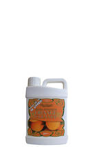 Orange Cleaner - 500ml