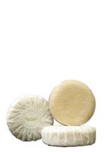 Palm Oil Luxury Soap - 75g