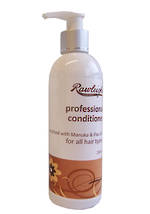 Professional Conditioner - 250ml