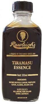 Tiramasu Essence -100ml