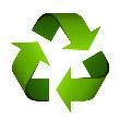 recycle-symbol-121