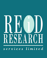 Reid Research Services Ltd