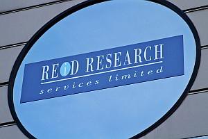 Endorsements, Reid Research
