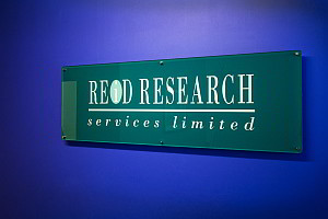 Resources, Reid Research