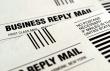 Mail_Surveys