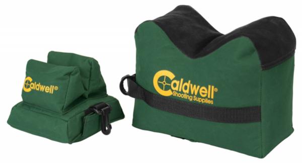 Caldwell Dead Shot Combo Bag #939333