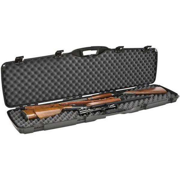 Plano Double Gun Case #150201