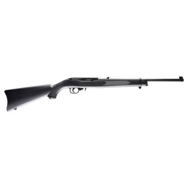 Ruger 10/22 C02 Air Rifle .177