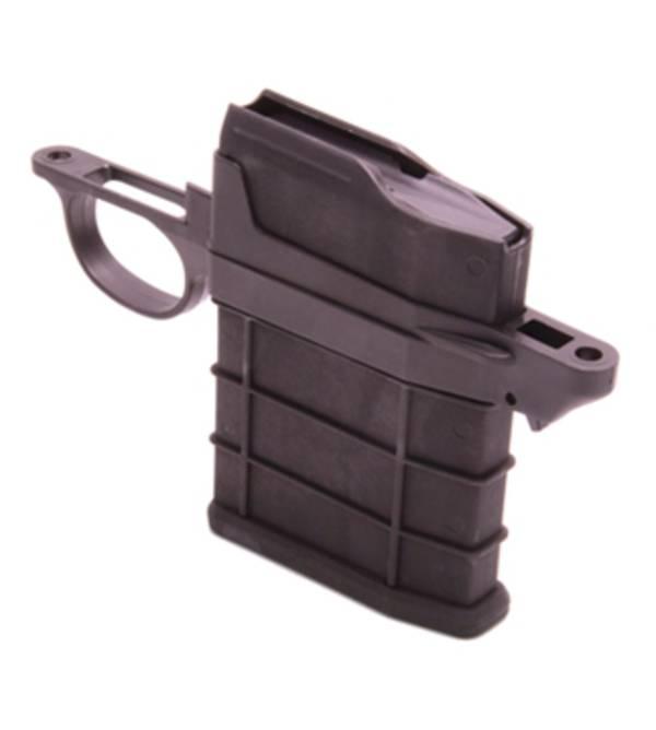 Remington Universal Magazine Conversion Kit 10rnd 223/204