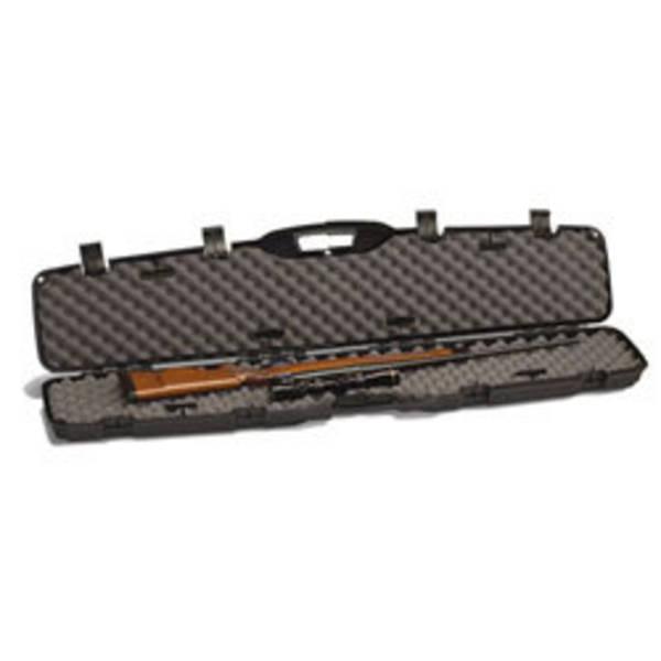 Plano Pro Max Scoped Rifle Case #153101