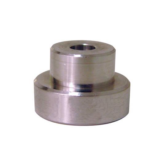 Hornady Bullet Comparator Insert 26cal LNL26
