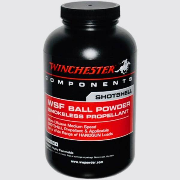 Winchester WSF 1LB