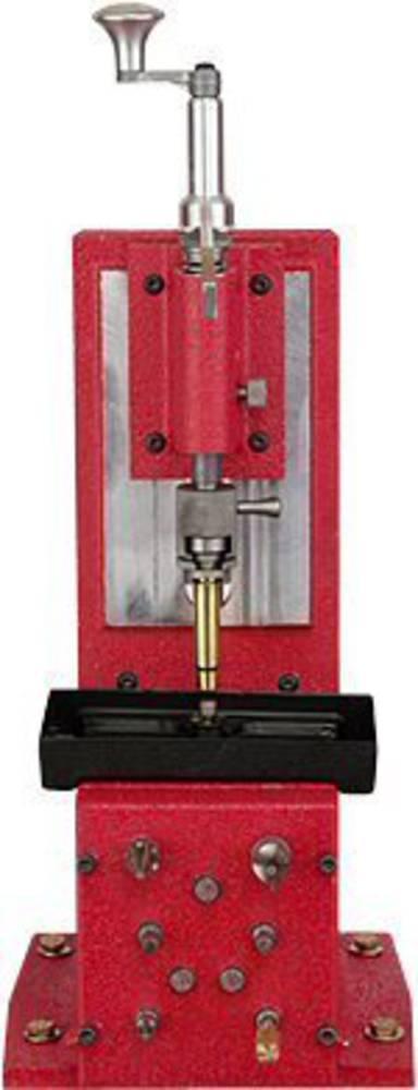 Hornady Lock-N-Load Power Case Prep Center