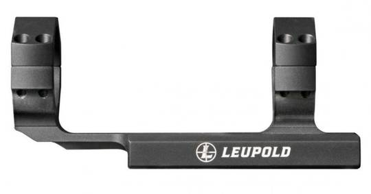 "Leupold Mark AR 1"" Rings #177093"
