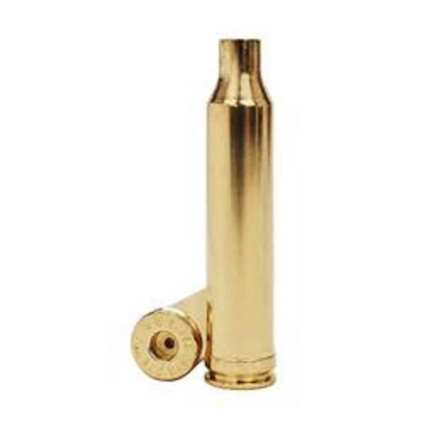 Winchester Brass 6.5x55 x50 Cases