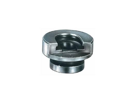 Lee Standard Shell Holder R13 90199