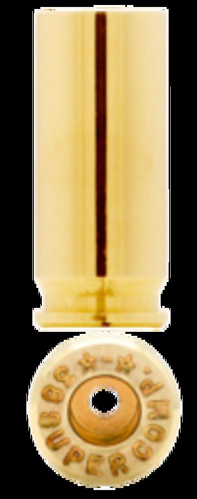 Starline Brass 38 Super Comp x100
