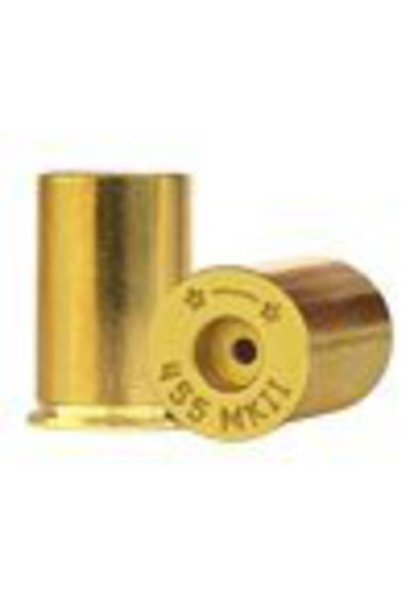 Starline 455 Webley Brass x100