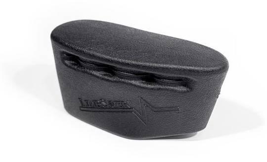 Limbsaver Airtech Slip On Recoil Pad Large Black #10548