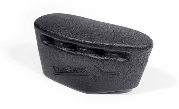 Limbsaver Airtech Slip On Recoil Pad Large Black #10548