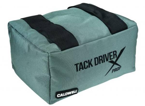 Caldwell Precision Tackdriver Prop Bag #1102667