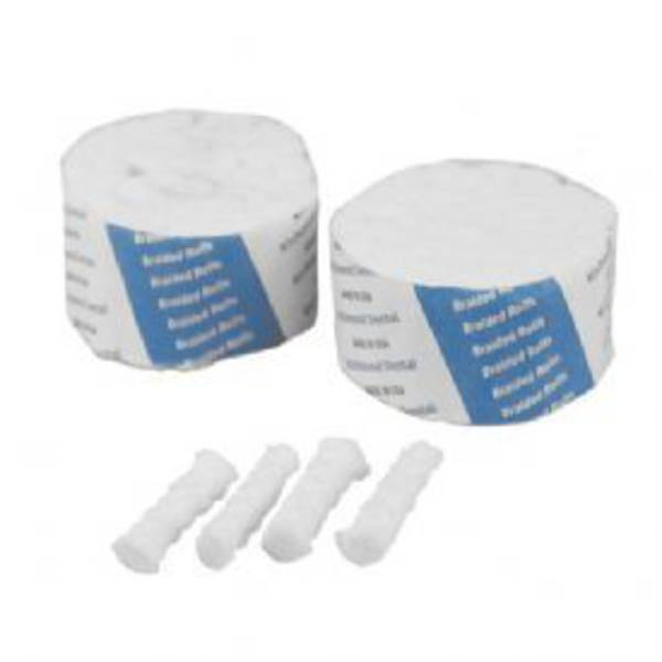 Tipton Action Cleaning Swabs 100 Pack
