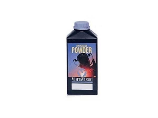 Vihtavuori Smokeless Powder N165