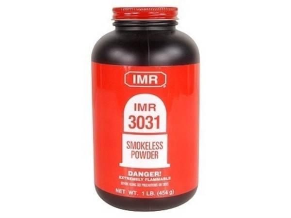 IMR 3031 1LB