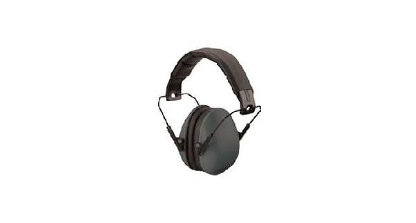 Champion Hearing Protection Slim