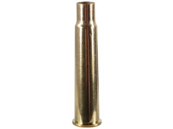 Hornady Brass 303 British x50 #8675