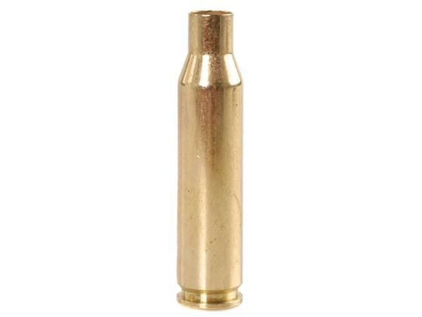 Hornady Brass 7mm08 x50 #8646