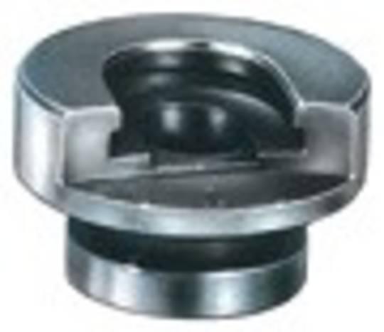 Lee Standard Shell Holder R25 91503