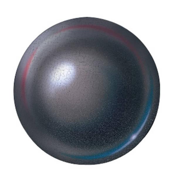 Hornady 50cal .495 Lead Round Balls x100 #6093