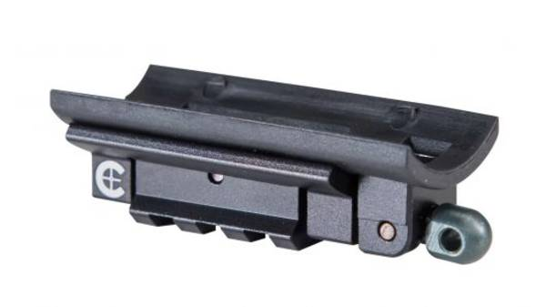 Caldwell Picatinny Rail Adapter #156716