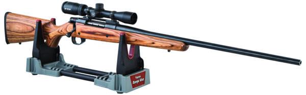 Tipton Compact Range Vice